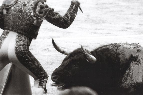 La Universidad de Valencia firma una declaración contra las corridas de toros