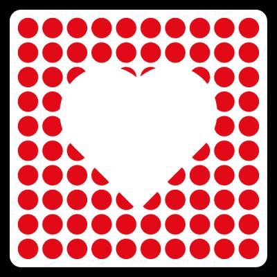 San Valentín solidario