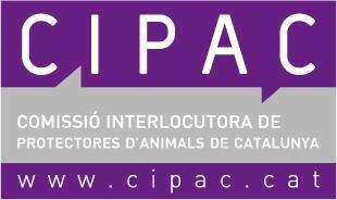 Finaliza la campaña de la CIPAC con 4.800 esterilizaciones de animales de compañía realizadas