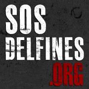 SOS Delfines - Firma para ayudar a los delfines y orcas cautivos en España