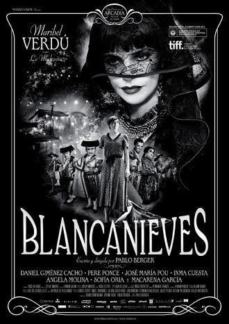 Nuevamente, España se presenta a los Oscars con una película que infringe la legislación