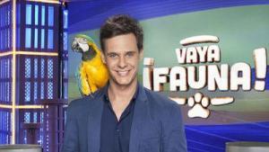 Comunicado FAADA acerca del programa Vaya Fauna de Tele5