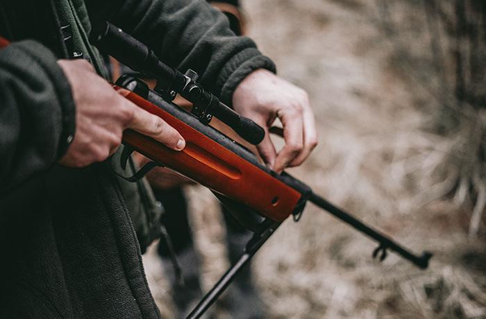 Aragón permite y publicita el uso de métodos de caza no selectivos