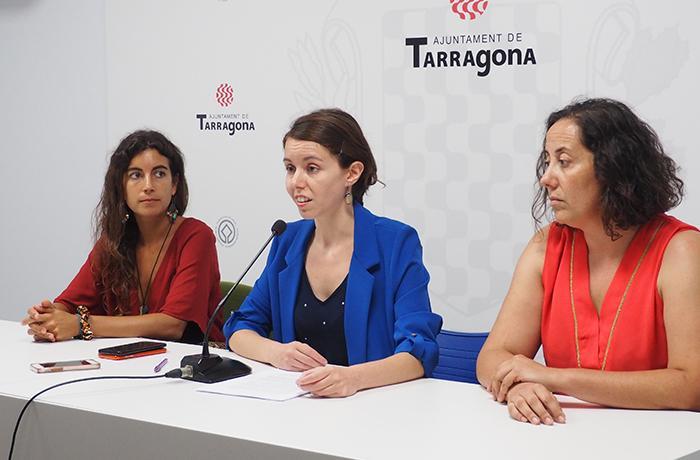Acordamos con el Ayuntamiento de Tarragona un plan de acción ético para el cuidado de los cerdos vietnamitas