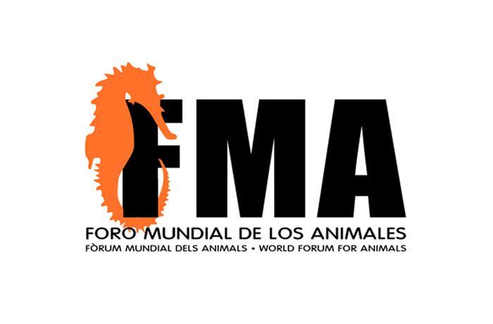 """Éxito del Concierto Solidario """"Paz también para los Animales"""""""