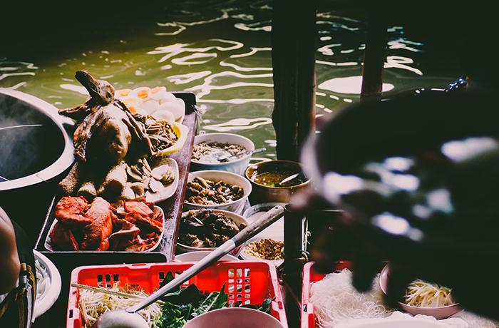 Vietnam prohibe los mercados y las importaciones de fauna salvaje