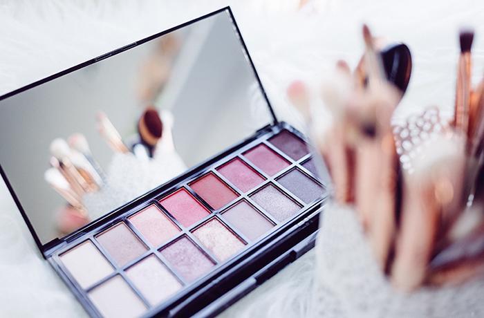 Cómo asegurarte de comprar productos cosméticos que sean veganos