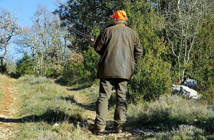 La Generalitat de Catalunya permite la caza durante el toque de queda