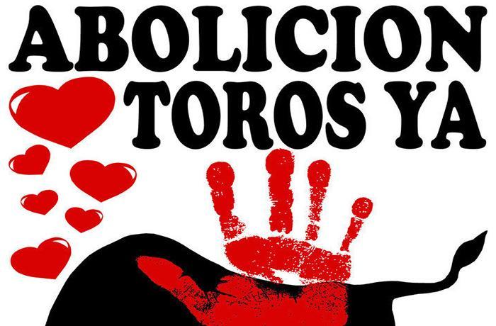 Estoque a las corridas de toros en La Coruña