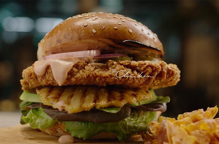 """Abre en Israel el primer restaurante de carne """"in vitro"""" del mundo"""