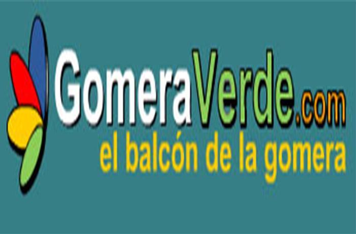 Proanimal Gomera necesita tu ayuda