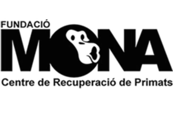 Programa de Formación Etología de Primates de la Fundación Mona