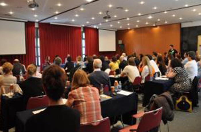 FAADA co-organiza la 4ª Cumbre Mundial para la Abolición de la Tauromaquia