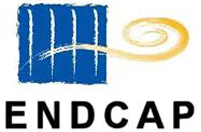 ENDCAP denuncia que la mayoría de los zoos incumple la normativa europea