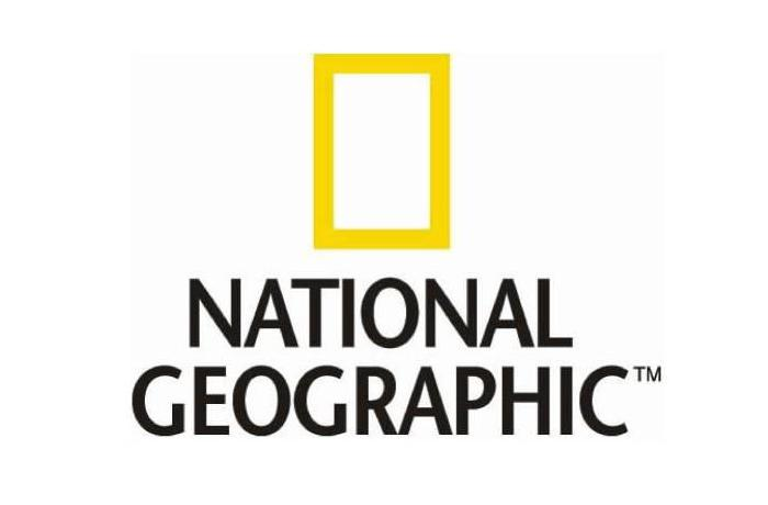 FAADA inicia una colaboración con National Geographic