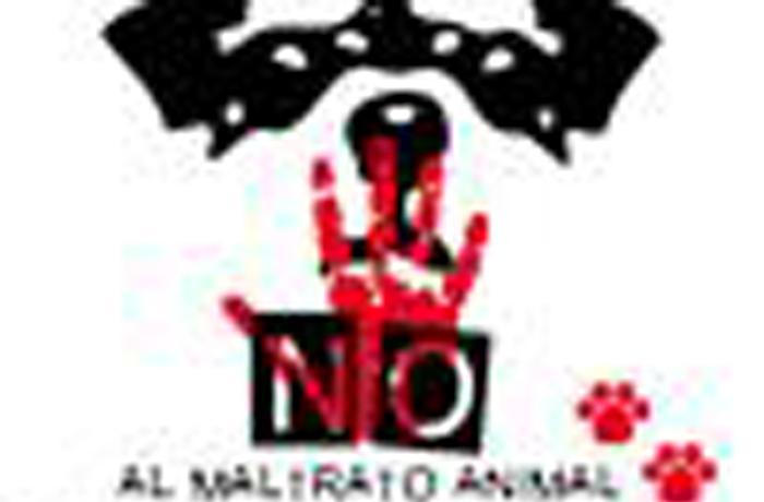 El día 25 de marzo convocadas manifestaciones en toda España contra el maltrato animal