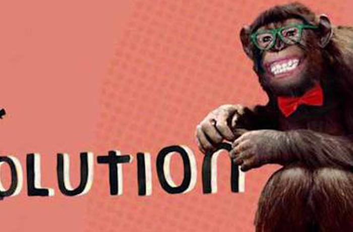 ¡ACTÚA! Antena3 NO rectifica y sigue con la filmación del concurso Involution
