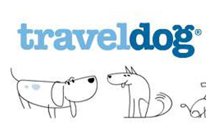 TravelDog. Descuentos para socios de FAADA