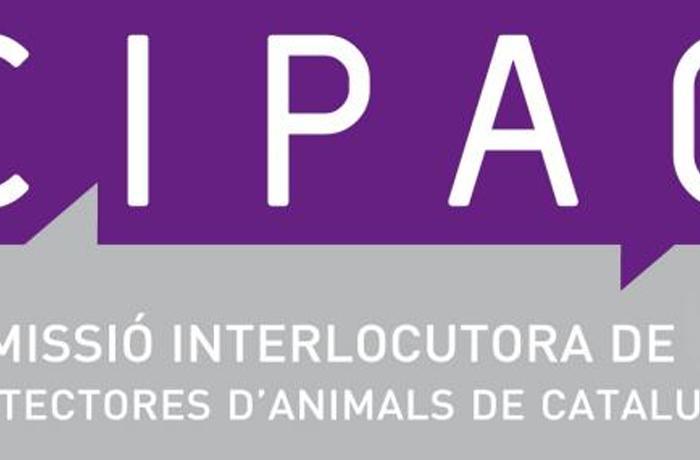 La CIPAC demandará a la Generalitat por incumplimiento sistemático de la Ley