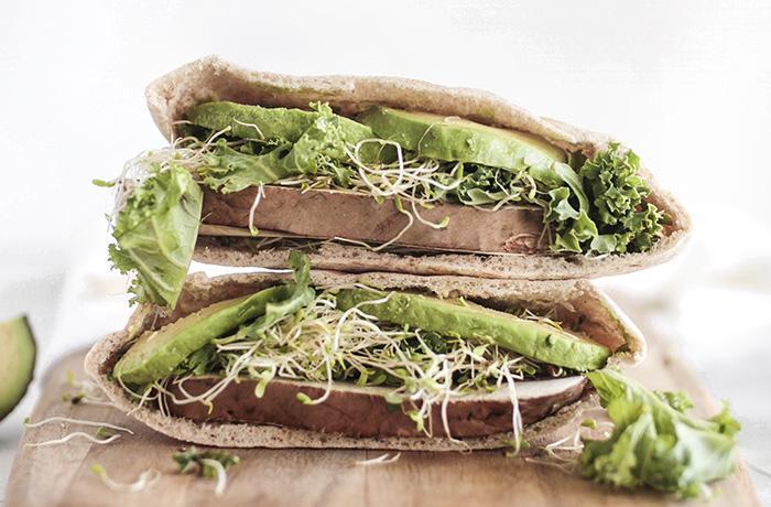 Ayuda a que los comedores Veganos de la UB sigan con su labor