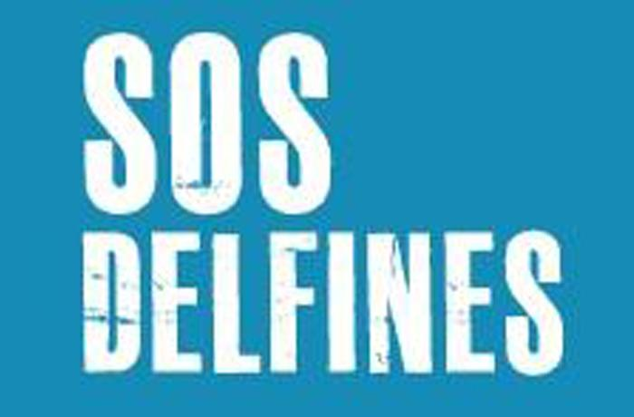 Nuevo comunicado de prensa de SOSdelfines: 17 de marzo de 2015
