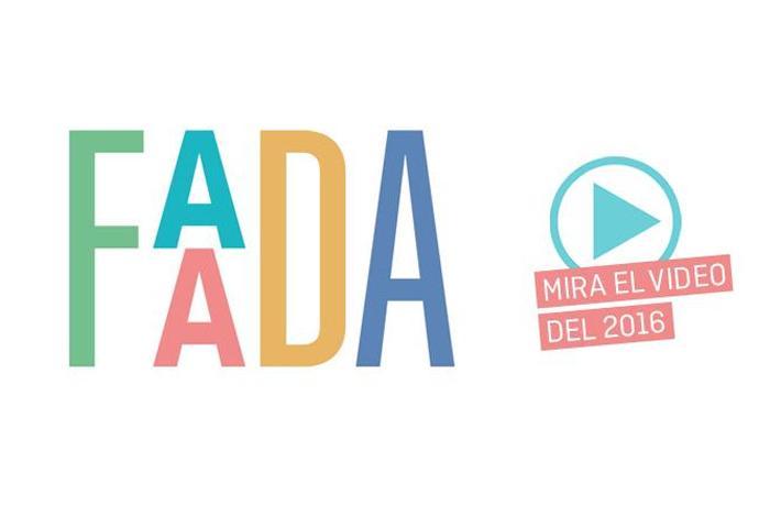 FAADA en 2016