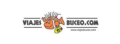 Viajes Buceo