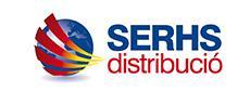 SERHS Distribució