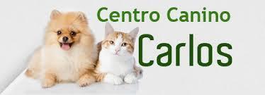CENTRO CANINO CARLOS