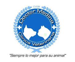 CLINICA VETERINARIA DOCTOR MEDINA
