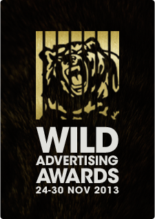Wild Advertising Awards