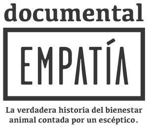 Documental Empatía