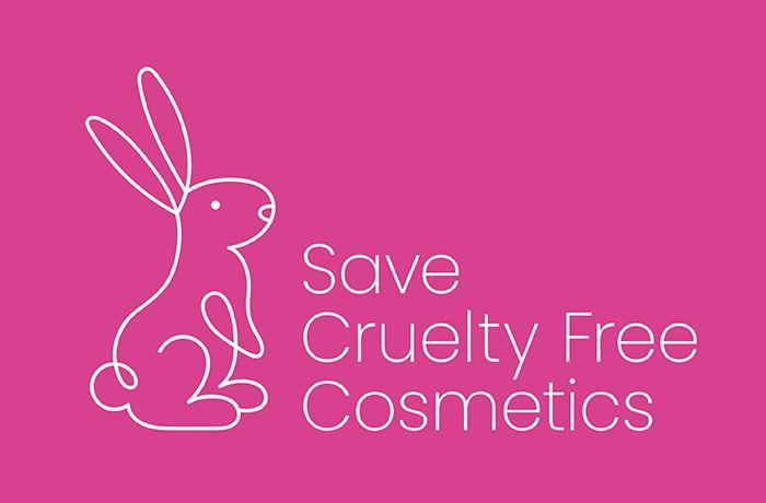 #SaveCrueltyFreeCosmetics: ¡Súmate a la Iniciativa Ciudadana Europea para impedir que los ensayos con animales para cosméticos vuelvan a la UE!