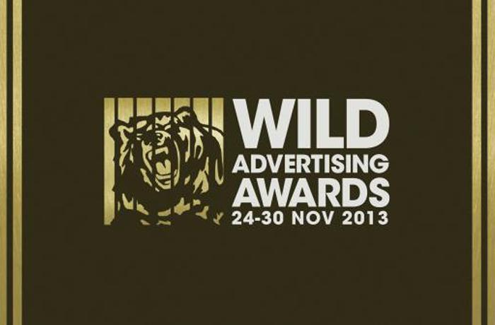 Un vídeo para recordar los  Wild AD Awards