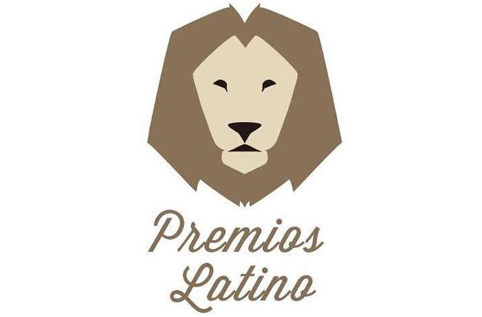 Premios Latino, otro festival que no aceptará películas rodadas con animales salvajes