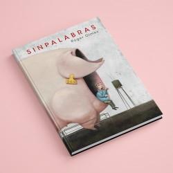 Libro SinPalabras